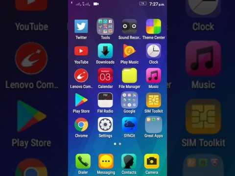 app k mobile mai chupa hua aik aisa raaz jo aksar 4ndz ko nhi pta