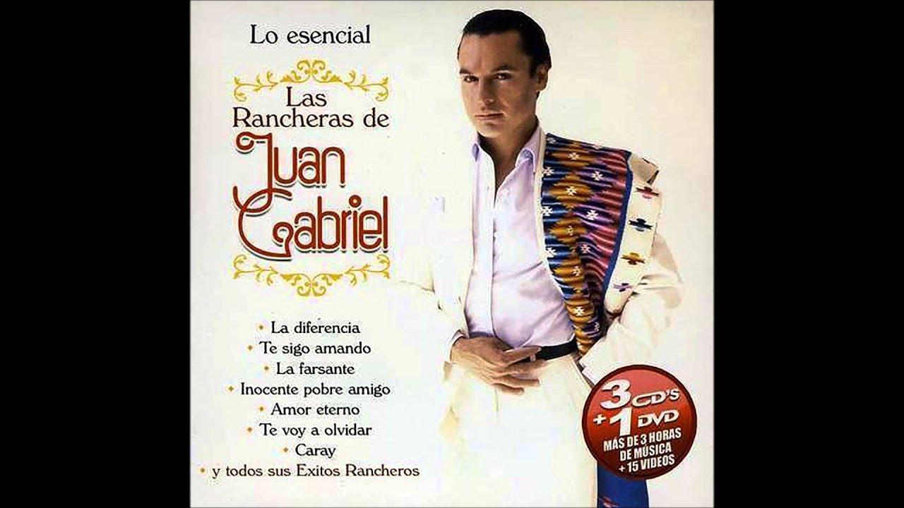 con-todo-y-mi-tristeza-juan-gabriel-benjamin-cortes-discografia-de-juan-gabriel-1507272237