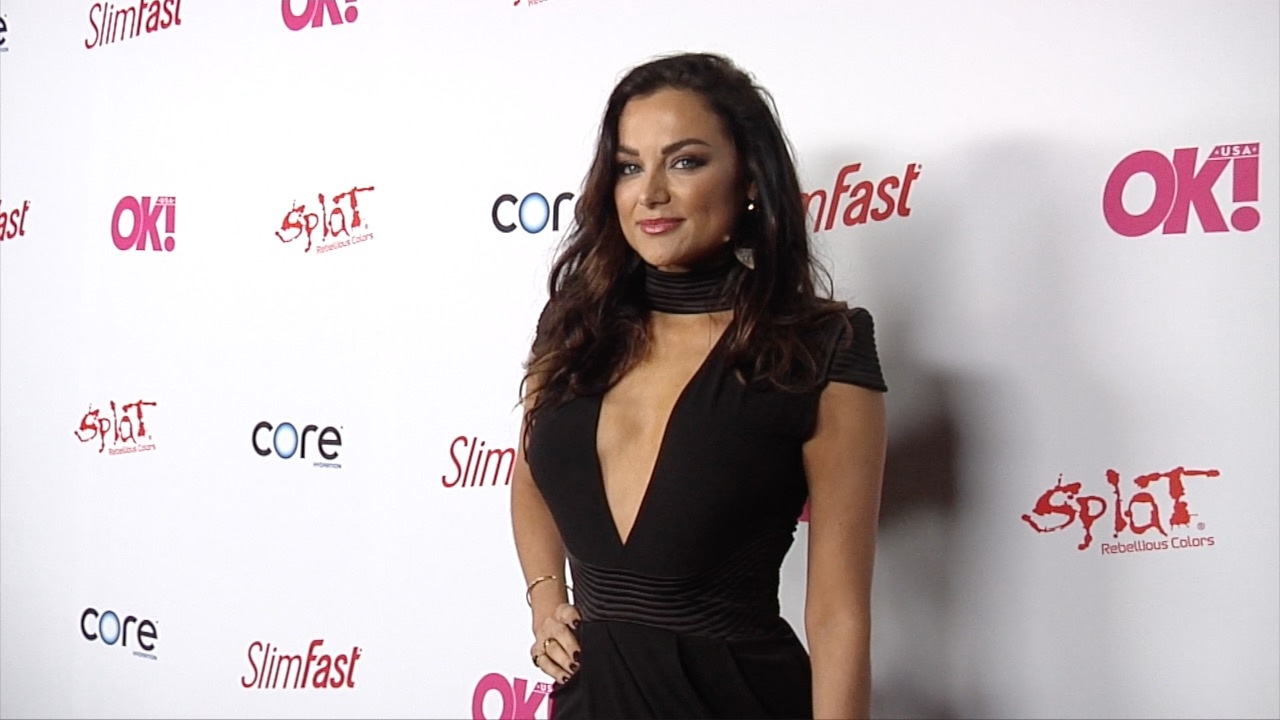 Photos Christina Ochoa nude (61 foto and video), Topless, Leaked, Selfie, cameltoe 2020