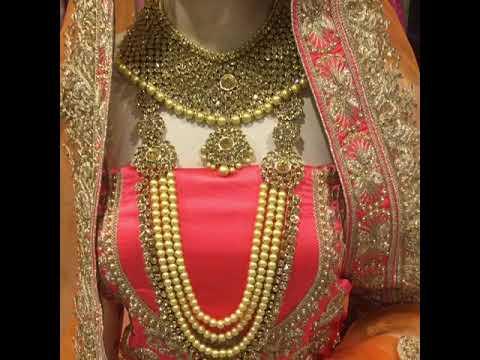 Bombay cloth house phagwara(punjab)