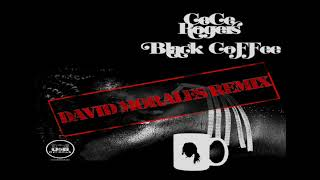 Cece Rogers  Black Coffee David Morales... @ www.OfficialVideos.Net
