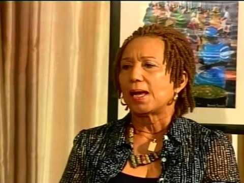 Africa In Focus TV: Africa's Agriculture