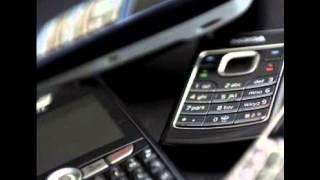 5 признаков что ваш телефон прослушивается!