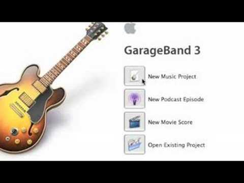 how to i add loops to garage band 6.0.4