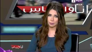 البدري فرغلي: وزير التخطيط مول الحد الأدنى للأجور من المعاشات.. «فيديو»