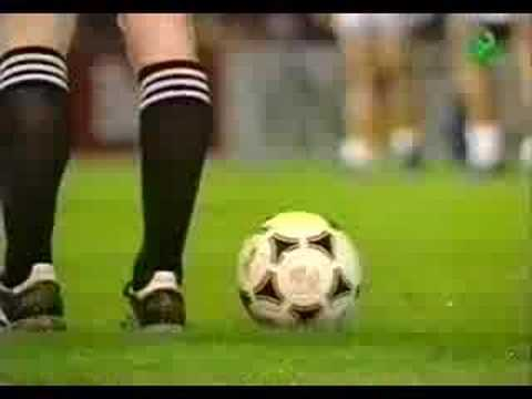 Image Result For Vivo Sampdoria Vs Juventus En Vivo On Youtube