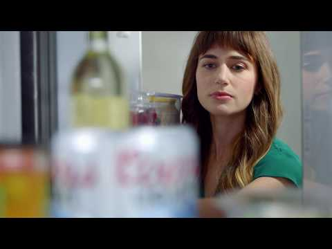 Commercial Society | Sometimes commercials are the best part of TV