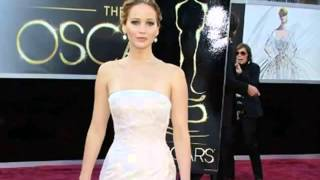 Jennifer Lawrence, Massive Hacking Scand Nude Photos Leaked On Internet