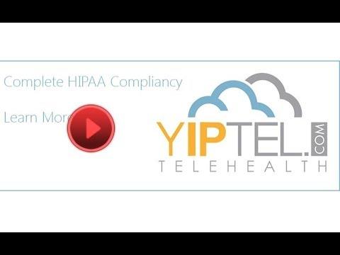 HIPAA Compliant Video Conferencing Salt Lake City UT | 801-803-6934 | HIpaa Video Conferencing Utah