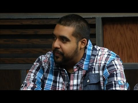 CNET News - Hector Monsegur interview part 2: Operation Tuni