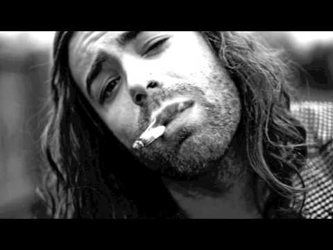 Mod Sun - Supernova (NEW SONG)
