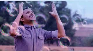 Video eritrean music korchach amani libey - Download mp3, mp4