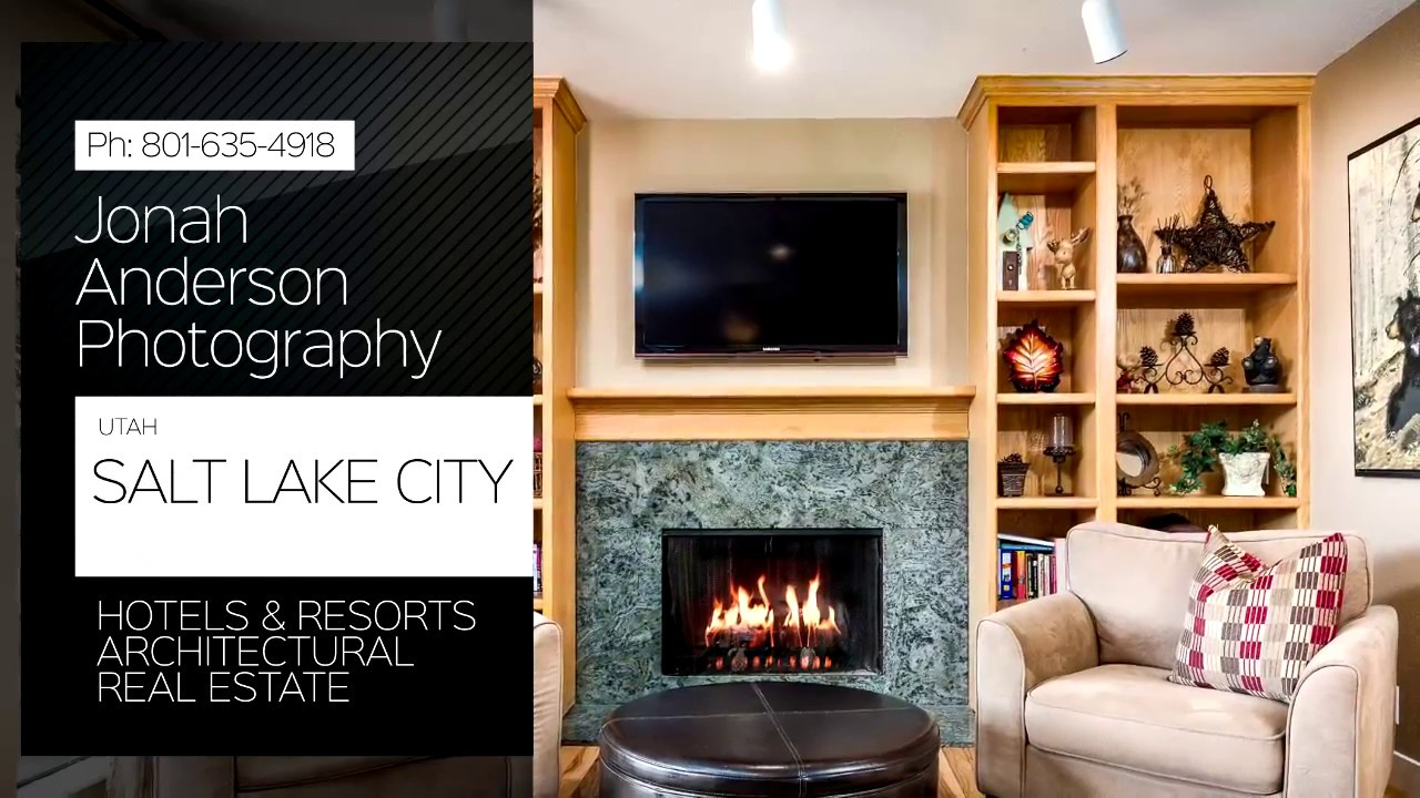 Salt lake city interior designers - Interior Design Photographer In Salt Lake City Do You Need An Interior Design Photographer