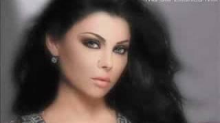 Haifa Wehbe - Ma Sar Remix .mpg