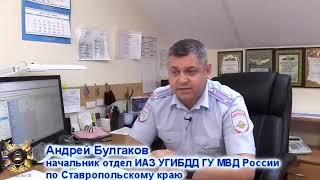 Ռուսաստանում սկսել են կալանել հայկական համարանիշներով ավտոմեքենաները