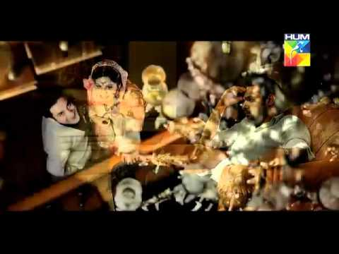 OST Aye Zindagi By Quratulai Balouch VideoDownload MP3