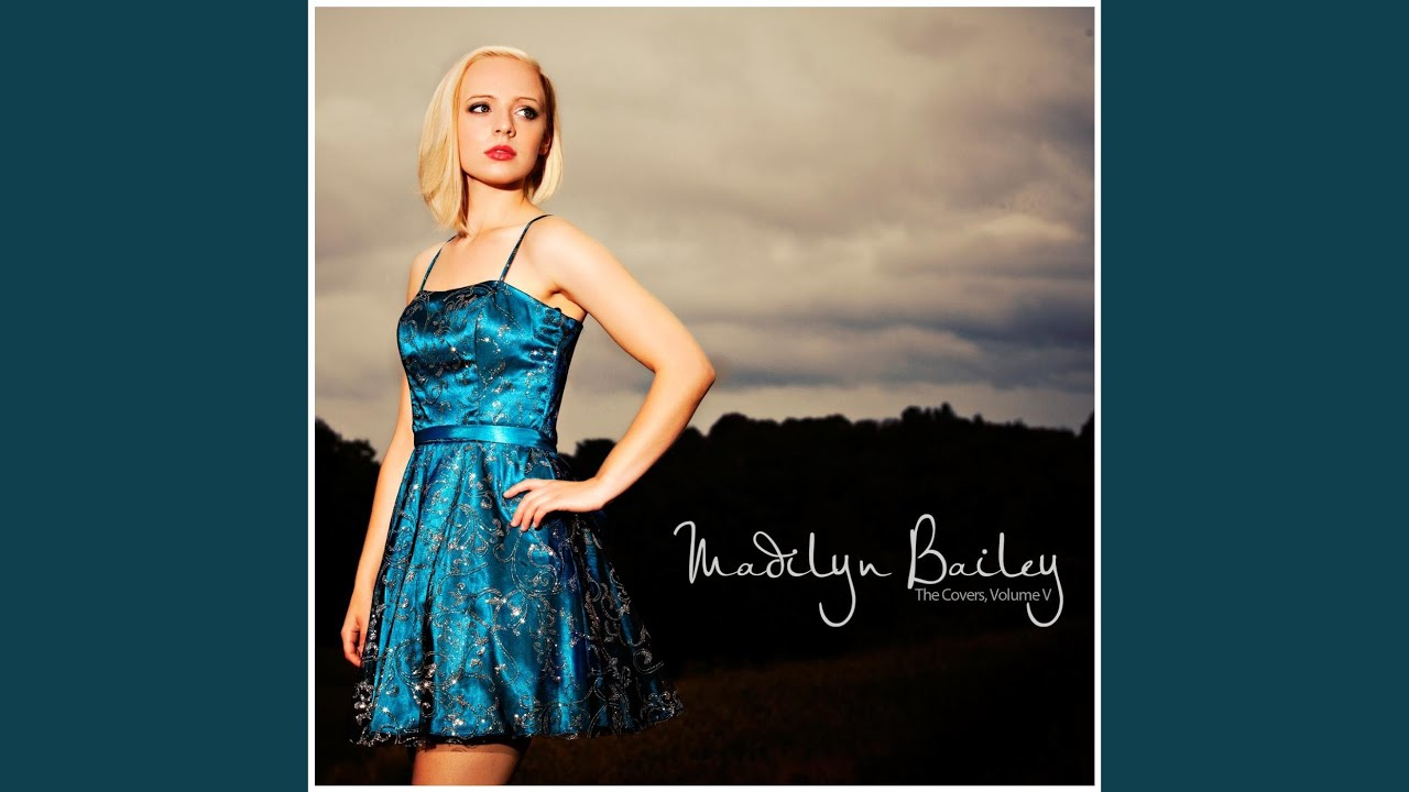 can-t-hold-us-madilyn-bailey-topic