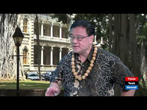 OHA Issues and Elections with Dr. Kelii Akina