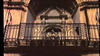 CCCXVIII  PUERTA DE PALMAS  SERIE 1990 1