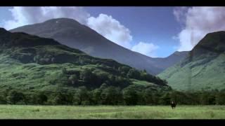 Braveheart - 'Freedom' (Soundtrack)