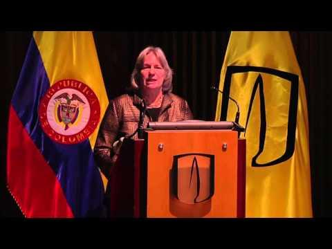 Investigación Basada En Comunidad Para Abordar Inequidades En Salud, Barbara Israel