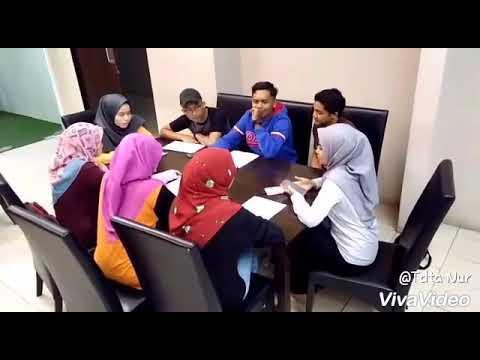 Halal audit