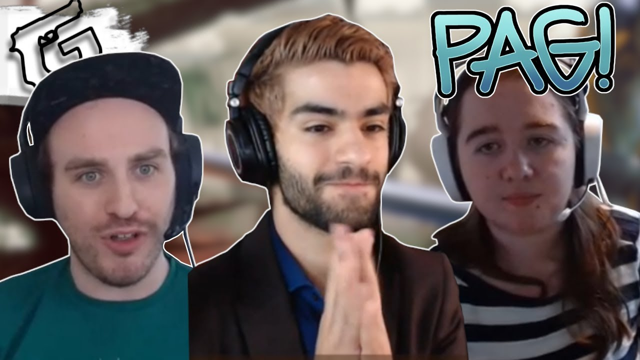 What are Player Advocacy Groups? - PAG Breakdown - RuneScape 3