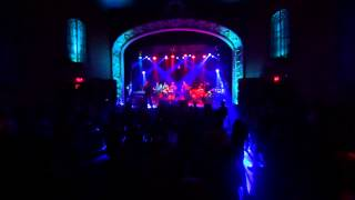 The Beggars Waltz Concert - Hotel California (The Eagles)