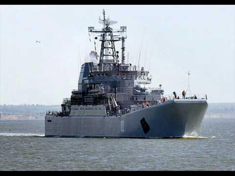 Америка в шоке В Татарстане заложили корабль проекта 21631 Буян М с Калибрами