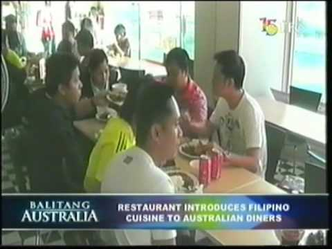 Kowloon House news coverage in Melbourne