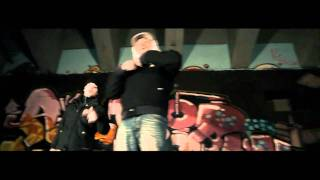 BOMBA ft. JAMAYL DA TYGER - UNIFIED FRONT (26 CREW & BOUNCE BACK)