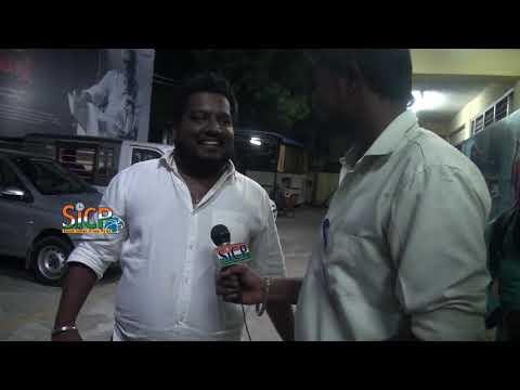 Thuppakki Munai Movie Review | Vikram Prabhu | Hansika Motwani | MS Bhaskar | Sicp
