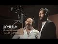 Sevak Amroyan & Garnik Sargisyan - Arjani (Official Music Video)