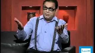 Dunya TV-HASB-E-HAAL-11-11-2010-4