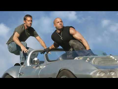 Download Best Fast and Furious Cars   Most Iconic & Badass   Fastest Cars