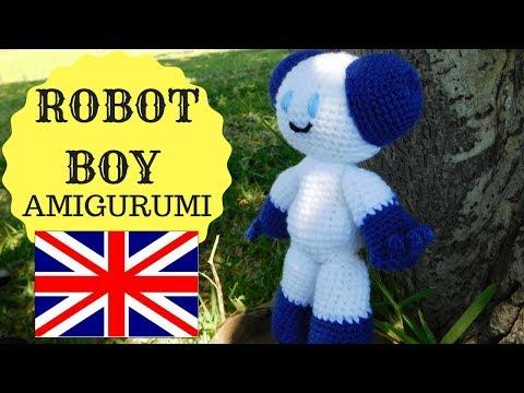 Minion girl amigurumi pattern | Minion crochet patterns, Crochet ... | 360x480