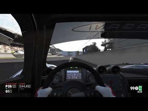Milanord2 - Riparte il Cantiere dopo la pausa COVID from YouTube · Duration:  44 seconds