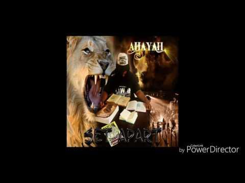 Babylon ft Qadam rawchaa & inyarachaa