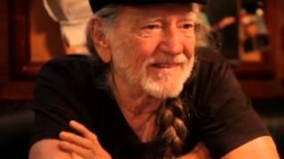 Watch Willie Nelson Ill Keep On Loving You video