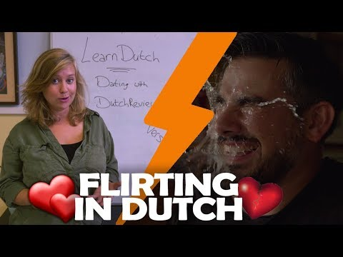 How to speak Dutch in seven words or less – DutchReview