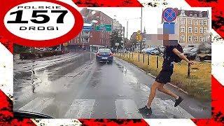 Polskie Drogi #157