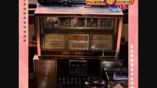 2-05. China Grove ~The Doobie Brothers 「TOKYO 09 #1」(