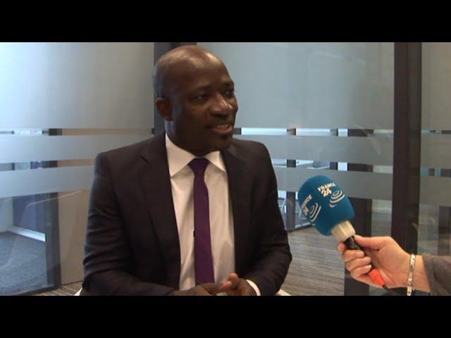 Côte d'Ivoire : Charles Blé Goudé dénonce un