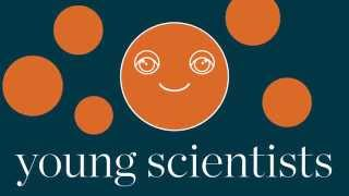 Support Young Scientists