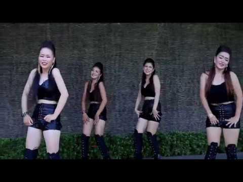 Paj Huab Vaj - Qhov Ntawm No Yog Dab Tsi (Official Music Video)  NEW SONG thumbnail