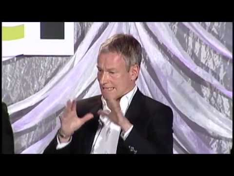 NATPE 2013: International Scripted Co-Productions: Disruption On A Global Scale