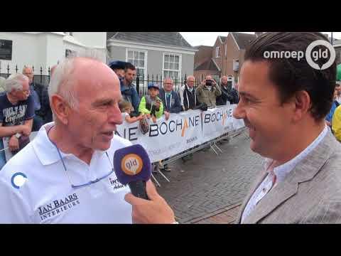 Veenendaal - Veenendaal 18 augustus 2017