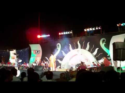 Sone Male by Supriya Acharya from C Ashwath's team
