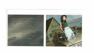 Surface Wound - Carly Hennessy Smithson (2001) YouTube Videos