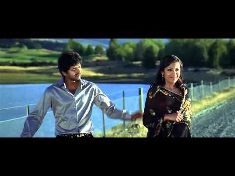 [Tamil Remix New Video Mix ] - 2012 - Rowthiram - Malai Nerum - Nanban Songs Trailer Kochadaiyaan